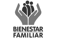 Bienestar-familiar