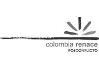 Colombia-renace