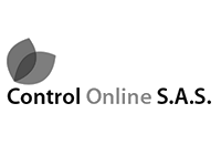 Control-online