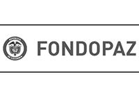 Fondopaz