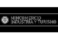Min-Industria-y-comercio