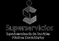 Superservicios