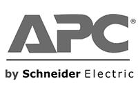 aliado-APC