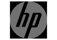 aliado-HP