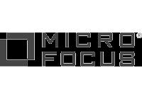 aliado-MICROFOCUS