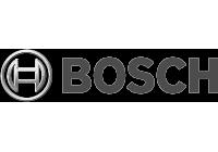 aliado-bosch