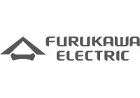 aliado-furukawa