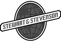 aliado stewart