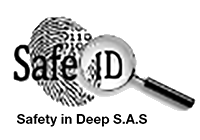 aliados-Safe-id
