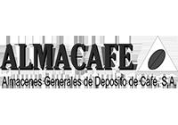 almacafe
