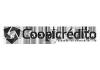 copicredito