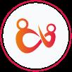 icono-comunificadas