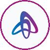 icono-solucionesifraestructura