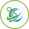 icono-tecnologiainfo