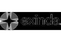 logo-exinda