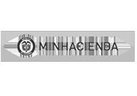 minHacienda